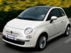 2008 Fiat 500 thumbnail photo 94284