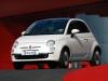 2008 Fiat 500 thumbnail photo 94285