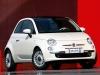 2008 Fiat 500 thumbnail photo 94286