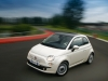 2008 Fiat 500 thumbnail photo 94287