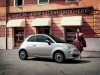 2008 Fiat 500 thumbnail photo 94289