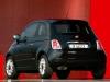 2008 Fiat 500 thumbnail photo 94290
