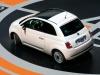 2008 Fiat 500 thumbnail photo 94291