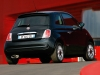 2008 Fiat 500 thumbnail photo 94292