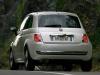 2008 Fiat 500 thumbnail photo 94293