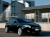 2008 Fiat Bravo Multijet 16v thumbnail photo 94271
