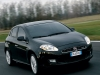 2008 Fiat Bravo Multijet 16v thumbnail photo 94272