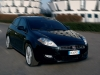2008 Fiat Bravo Multijet 16v thumbnail photo 94273