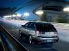 2008 Fiat Croma thumbnail photo 94251
