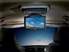 2008 Fiat Croma thumbnail photo 94252