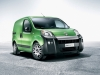 2008 Fiat Fiorino thumbnail photo 94193