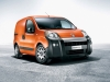 2008 Fiat Fiorino thumbnail photo 94194