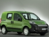 2008 Fiat Fiorino thumbnail photo 94195