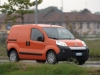 2008 Fiat Fiorino thumbnail photo 94197