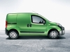 2008 Fiat Fiorino thumbnail photo 94200