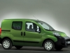 2008 Fiat Fiorino thumbnail photo 94201