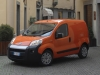 2008 Fiat Fiorino thumbnail photo 94203
