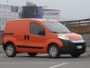 2008 Fiat Fiorino thumbnail photo 94205