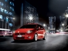 2008 Fiat Grande Punto thumbnail photo 94175