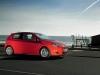 2008 Fiat Grande Punto thumbnail photo 94180