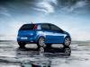 2008 Fiat Grande Punto thumbnail photo 94183