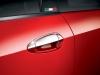 2008 Fiat Grande Punto thumbnail photo 94186