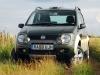 2008 Fiat Panda Cross thumbnail photo 94140