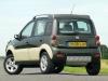 2008 Fiat Panda Cross thumbnail photo 94144