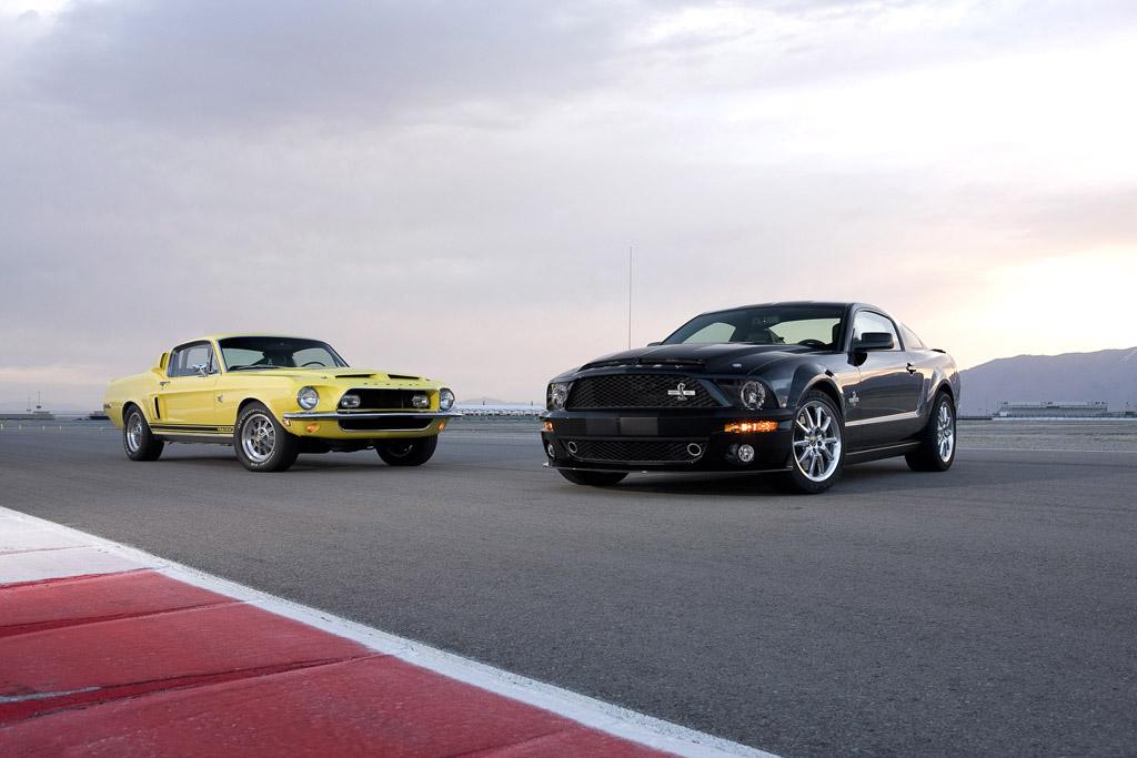 https://www.carsinvasion.com/gallery/2008-ford-mustang-shelby-gt500kr-kitt/2008-ford-mustang-shelby-gt500kr-kitt-04.jpg