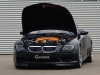 G-POWER BMW M6 HURRICANE Convertible 2008