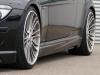 G-POWER BMW M6 HURRICANE Convertible 2008