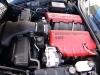 2008 GeigerCars Chevrolet Corvette Z06 Black Edition thumbnail photo 47284