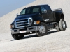 2008 GeigerCars Ford F-650 thumbnail photo 47285