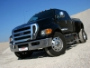 2008 GeigerCars Ford F-650 thumbnail photo 47286