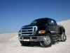2008 GeigerCars Ford F-650 thumbnail photo 47287