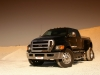 2008 GeigerCars Ford F-650 thumbnail photo 47288