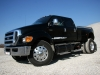 2008 GeigerCars Ford F-650 thumbnail photo 47292
