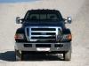 2008 GeigerCars Ford F-650 thumbnail photo 47293