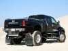 2008 GeigerCars Ford F-650 thumbnail photo 47295