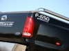 2008 GeigerCars Ford F-650 thumbnail photo 47296