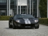 2008 GeigerCars Ford GT thumbnail photo 47326
