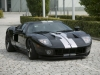 2008 GeigerCars Ford GT thumbnail photo 47327