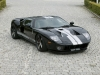 2008 GeigerCars Ford GT thumbnail photo 47328