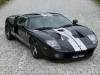 2008 GeigerCars Ford GT thumbnail photo 47329