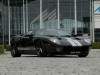 2008 GeigerCars Ford GT thumbnail photo 47331