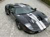 2008 GeigerCars Ford GT thumbnail photo 47333