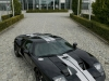 2008 GeigerCars Ford GT thumbnail photo 47334