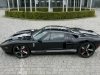 GeigerCars Ford GT 2008
