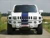 2008 GeigerCars Hummer H3 GT thumbnail photo 47389