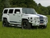 2008 GeigerCars Hummer H3 GT thumbnail photo 47390